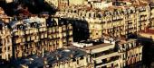 Immobilier - loi duflot : les loyers finalement peu encadrés... S'antoni immobilier agde