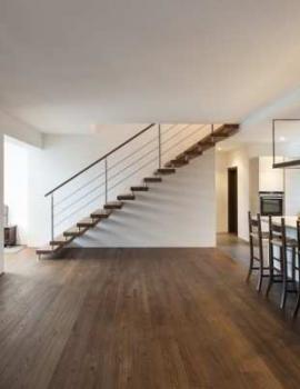 Comment récupérer un dépôt de garantie conservé par le propriétaire ? S'antoni immobilier agde