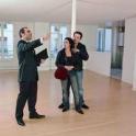 Investissement immobilier : comment se créer un patrimoine ? S'antoni immobilier agde