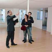 Investissement immobilier : comment se créer un patrimoine ? S'antoni immobilier