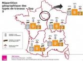 Rénovation énergétique : les primes énergie varient fortement selon les régions S'antoni immobilier agde
