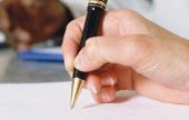 Hausse des frais de notaire dans 81 départements S'antoni immobilier agde