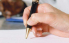 Hausse des frais de notaire dans 81 départements S'antoni immobilier