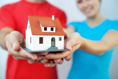 Immobilier : acheter en union libre S'antoni immobilier