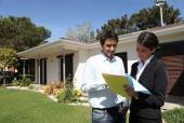 Tout savoir sur la garantie des vices cachés S'antoni immobilier agde