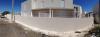 La livraison de la résidence villa andrea à marseillan plage  S'antoni immobilier