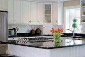 Cinq astuces pour un ménage de printemps qui déménage S'antoni immobilier agde