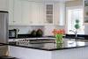 Cinq astuces pour un ménage de printemps qui déménage S'antoni immobilier