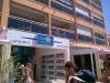La nouvelle enseigne de notre agence s'anton iimmobilier du grau d'agde S'antoni immobilier