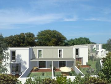 Le dispositif pinel succède à la loi duflot  S'antoni immobilier
