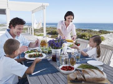 Investir dans l'immobilier S'antoni immobilier