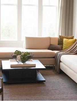 Avant d'acheter ou vendre, pensez à s'antoni immobilier... S'antoni immobilier agde