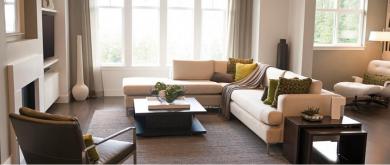 Avant d'acheter ou vendre, pensez à s'antoni immobilier... S'antoni immobilier