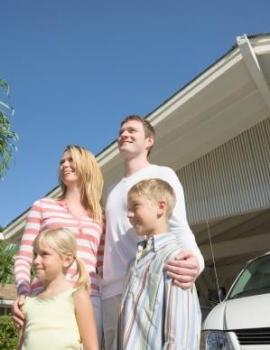 Achat immobilier, pensez aux frais de notaires !  S'antoni immobilier agde
