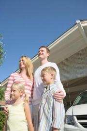 Achat immobilier, pensez aux frais de notaires !  S'antoni immobilier