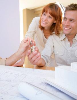 Annulation du « double mesurage » - loi alur S'antoni immobilier agde