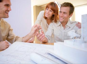 Annulation du « double mesurage » - loi alur S'antoni immobilier