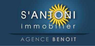 Inauguration de votre nouvelle agence s'antoni S'antoni immobilier