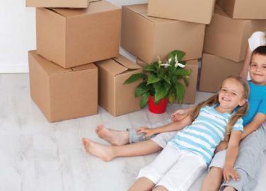 Locataire : comment diminuer votre durée de préavis ? S'antoni immobilier