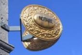 Tarif des notaires : ce qui change au 1er mai 2016 S'antoni immobilier agde