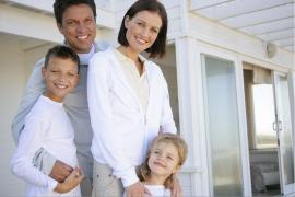 La première qualité chez s'antoni... S'antoni immobilier agde