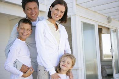 La première qualité chez s'antoni... S'antoni immobilier