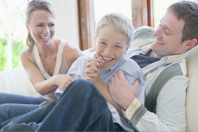 Etat des lieux : les obligations du propriétaire bailleur S'antoni immobilier