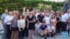 Le groupe s'antoni immobilier a soufflé ses 30 bougies ! S'antoni immobilier