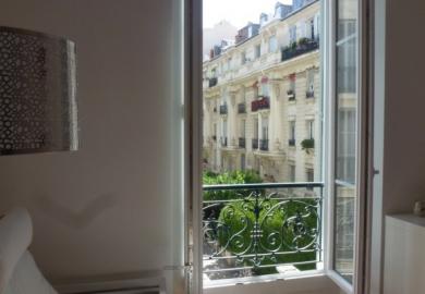 Locataires d'un appartement à nice S'antoni immobilier