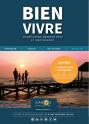 L'édition de l'automne 2016 de notre revue offerte  S'antoni immobilier agde