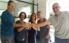 Satisfaction pour la vente d'un bien immobilier à sète S'antoni immobilier