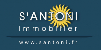 Liker notre page facebook ! S'antoni immobilier