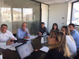 La formation continue by s'antoni immobilier ! S'antoni immobilier agde