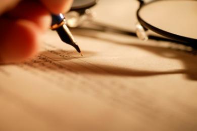Propriétaires bailleurs, nouveau diagnostic immobilier  S'antoni immobilier