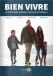 La dernière édition de l'année de la revue bien vivre est là  S'antoni immobilier