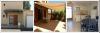 Témoignage d'un acquéreur à vias-plage S'antoni immobilier