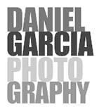Daniel garcia S'antoni immobilier