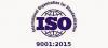 Maintien de notre certification iso 9001:2015 S'antoni immobilier castan