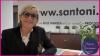 Cécile fiorentino remporte le prix féminin de l'immobilier !  S'antoni immobilier cap d'agde