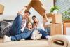 Nouvel article sur le blog bien vivre S'antoni immobilier cap d'agde