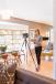 La dÉmocratisation de la visite virtuelle S'antoni immobilier agde centre-ville