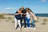 L'agence de marseillan-plage s'est refait une beautÉ S'antoni immobilier castan