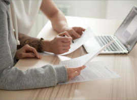 La durée de validité des diagnostics immobiliers pour la vente et la location Groupe gesim