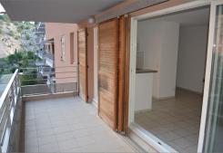 Vendu ! sete t2 corniche avec terrasse et loggia Groupe gesim