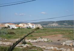 Frontignan studio a 50m de la plage Groupe gesim