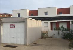 Sete villa t4 villeroy avec piscine  Groupe gesim