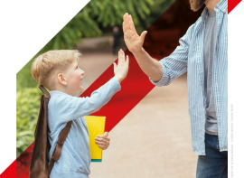 5 conseils pour une rentrée réussie Groupe gesim