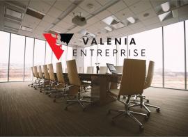Covid 19 Valenia-entreprise
