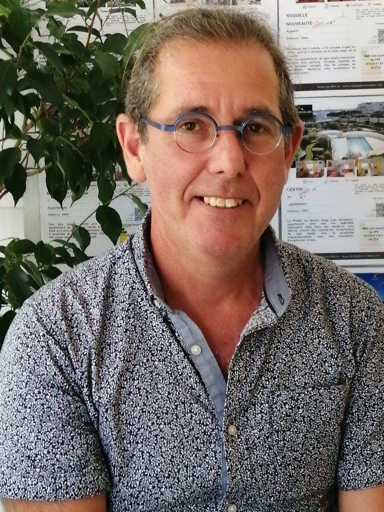 Léon Grégoire, votre conseiller trilingue