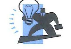 Adelec (eléctricité génerale) partenaire de gestimmo Gestimmo
